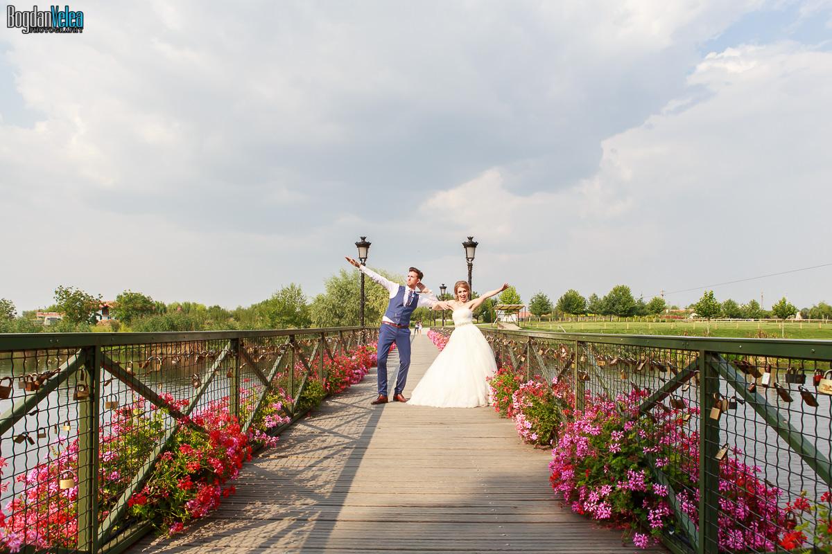 monica-si-cristi-after-wedding-25