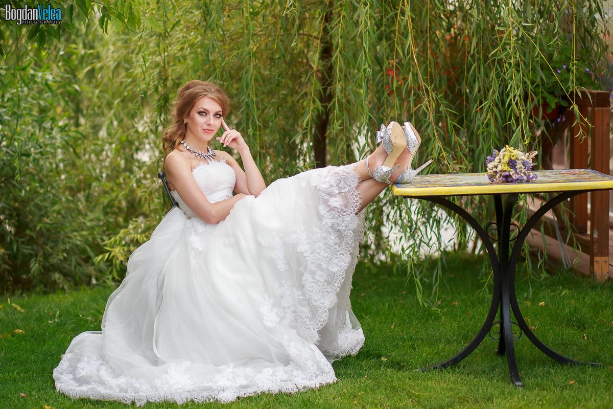 monica-si-cristi-after-wedding-26