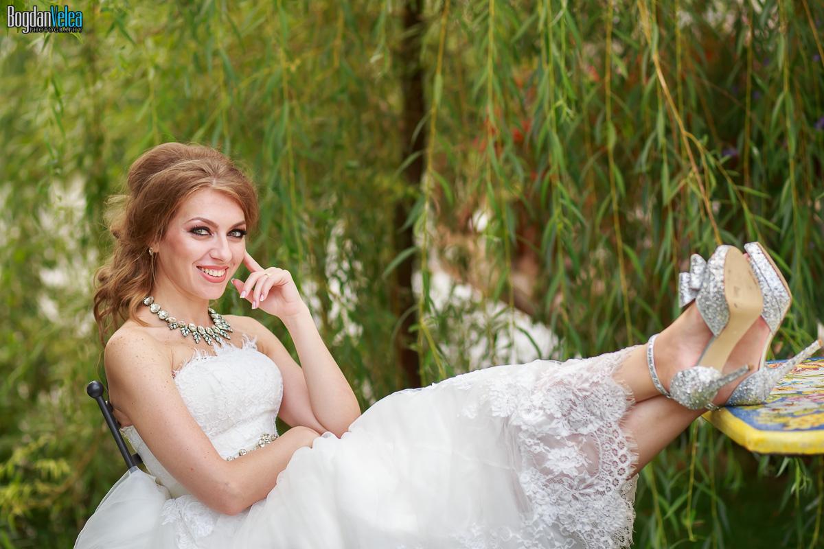 monica-si-cristi-after-wedding-27