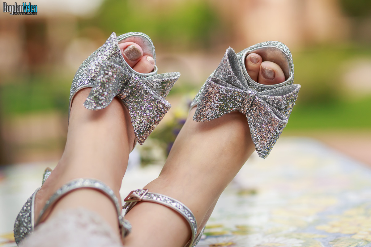 monica-si-cristi-after-wedding-28