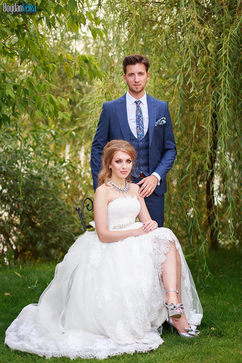 monica-si-cristi-after-wedding-29