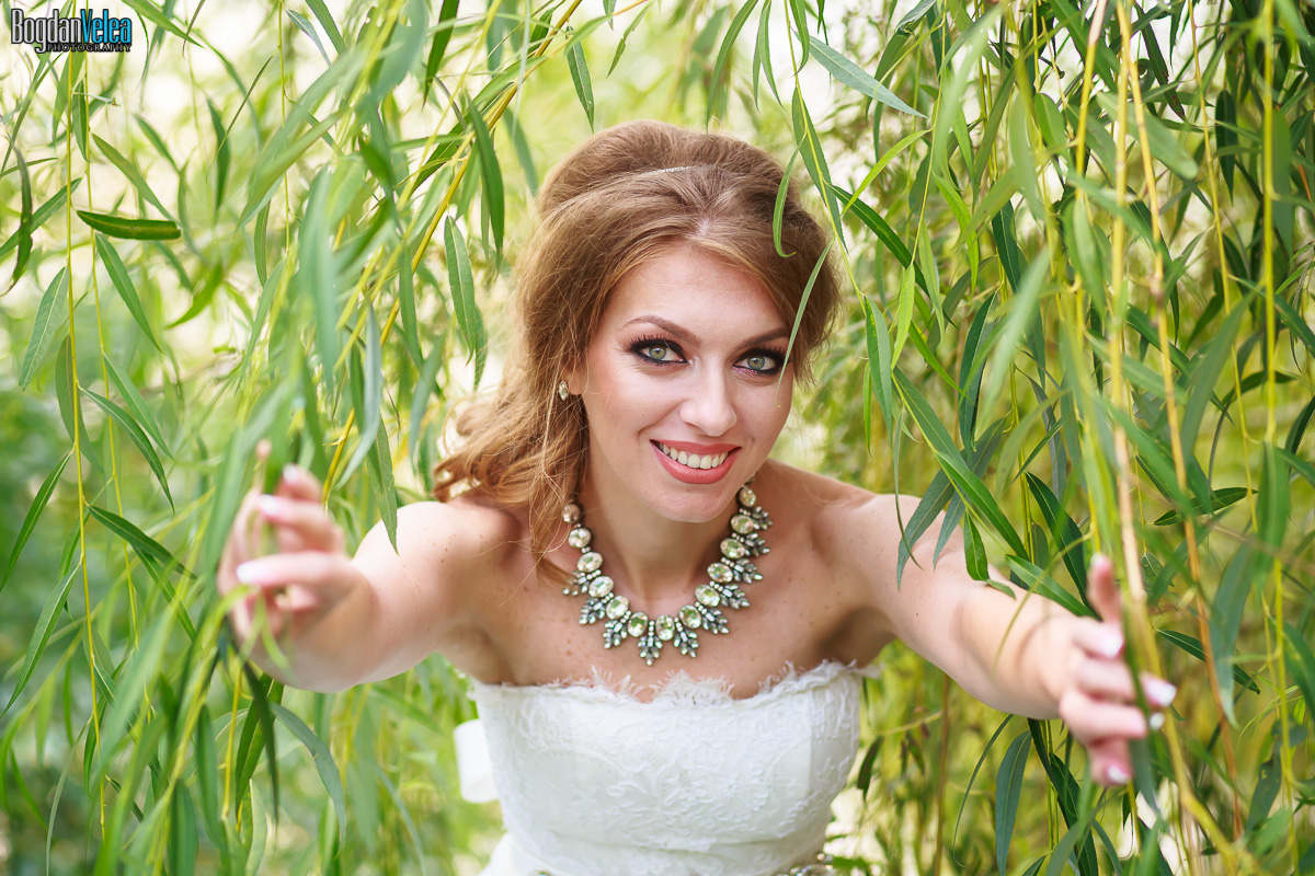 monica-si-cristi-after-wedding-31