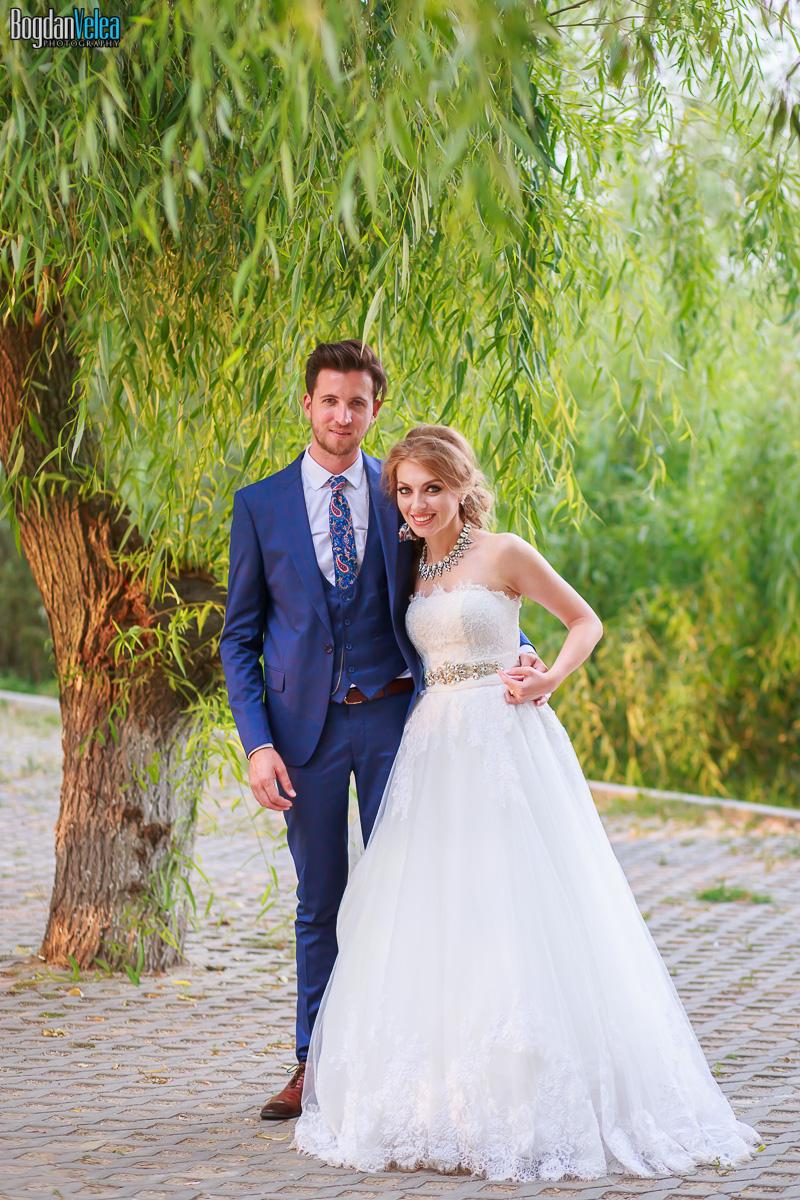 monica-si-cristi-after-wedding-32