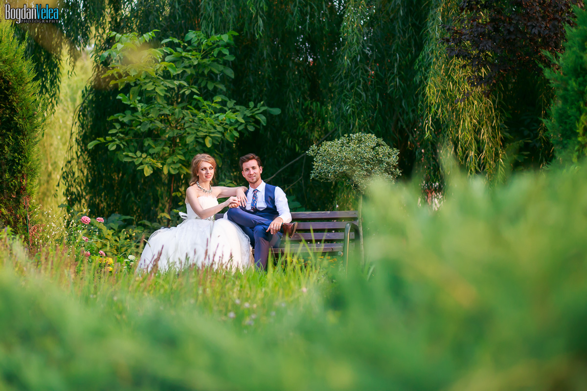 monica-si-cristi-after-wedding-33