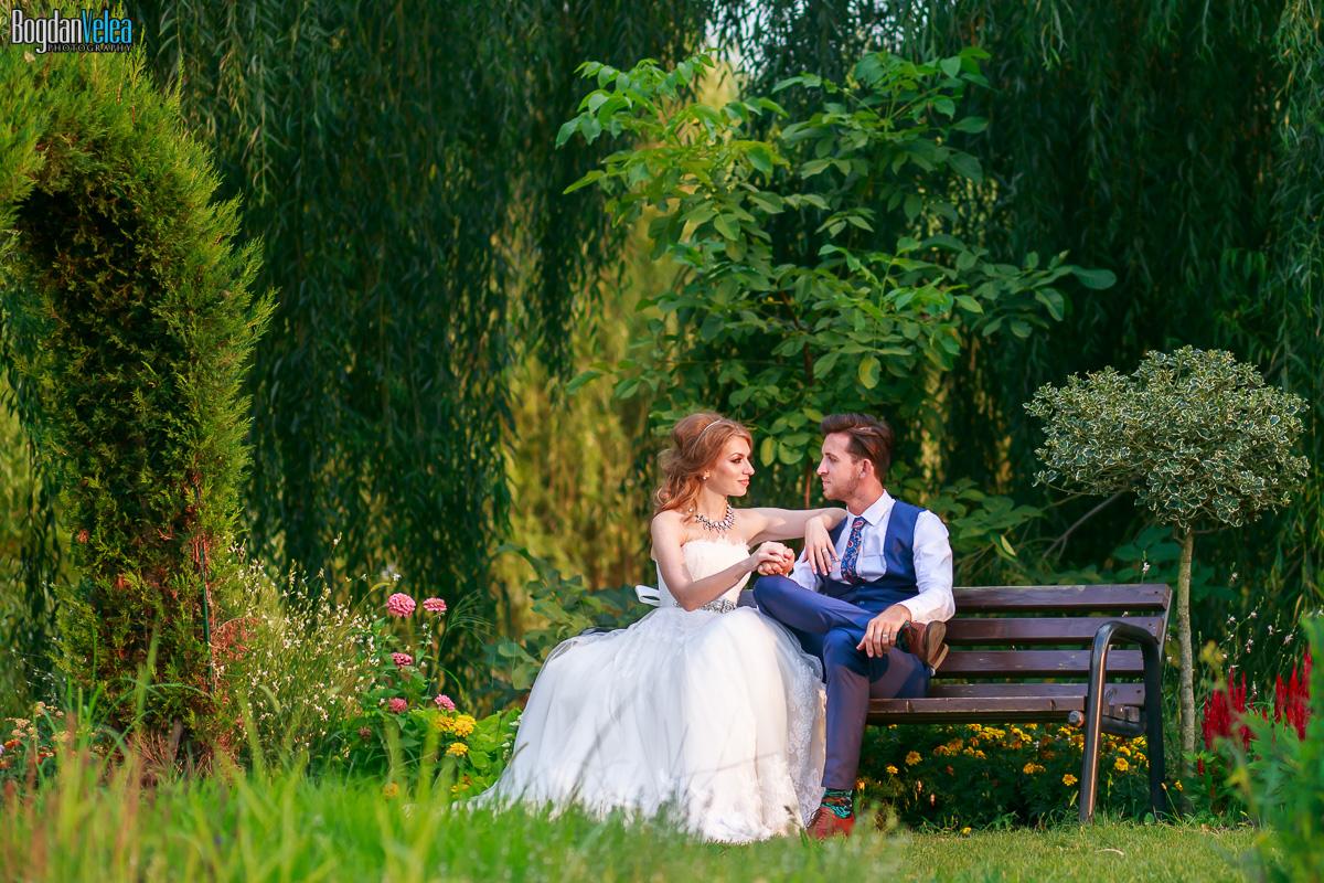 monica-si-cristi-after-wedding-34