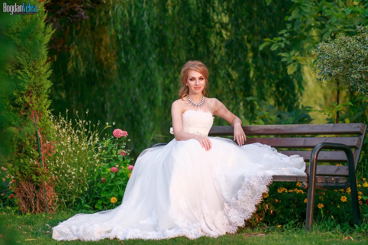 monica-si-cristi-after-wedding-35