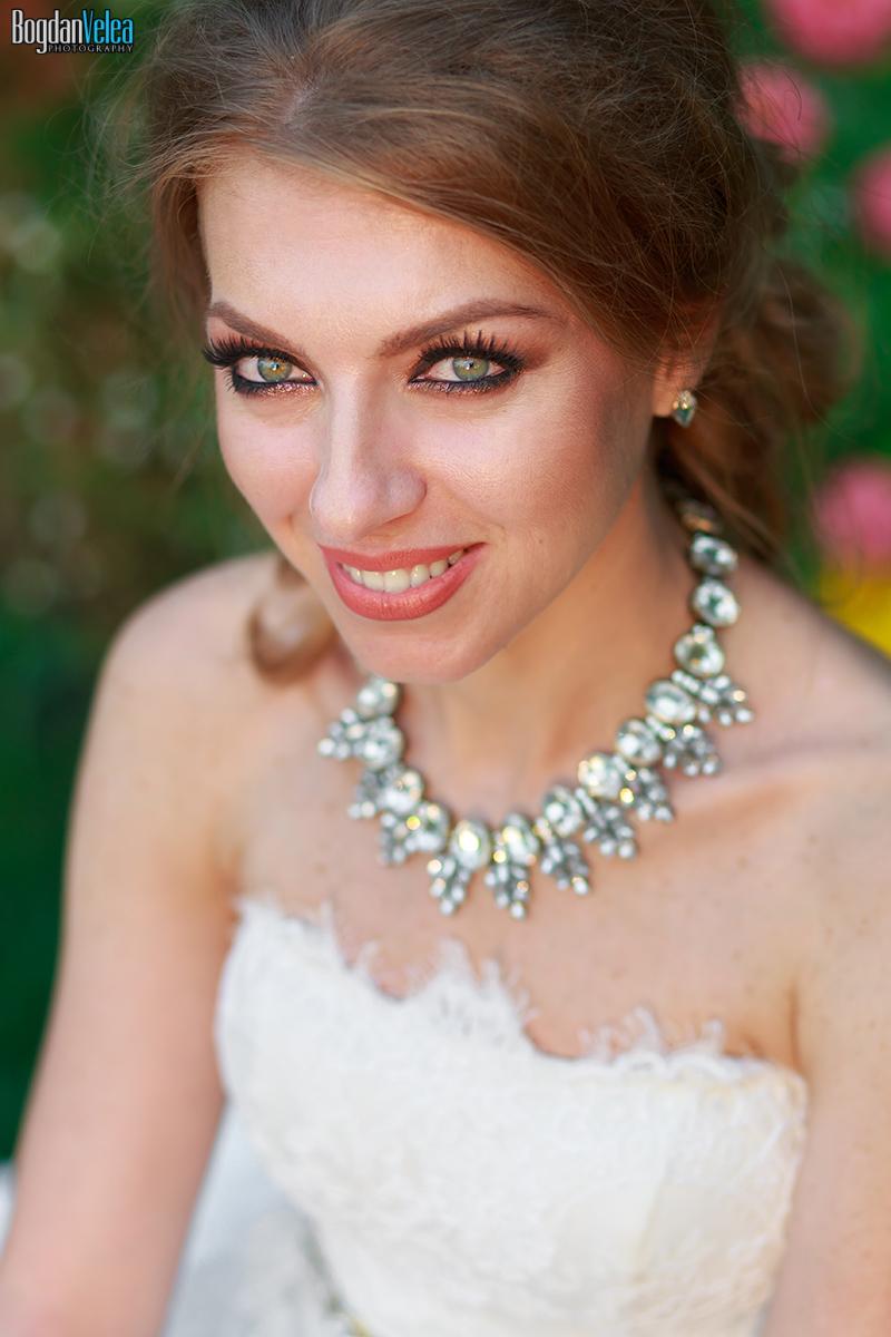 monica-si-cristi-after-wedding-36