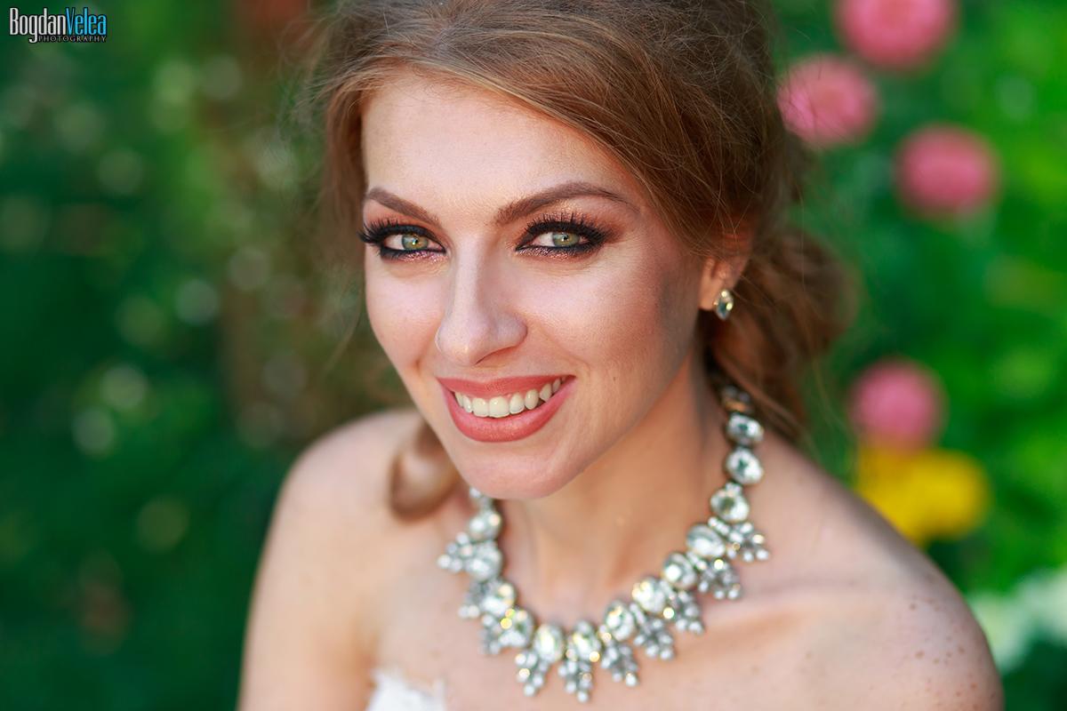 monica-si-cristi-after-wedding-37