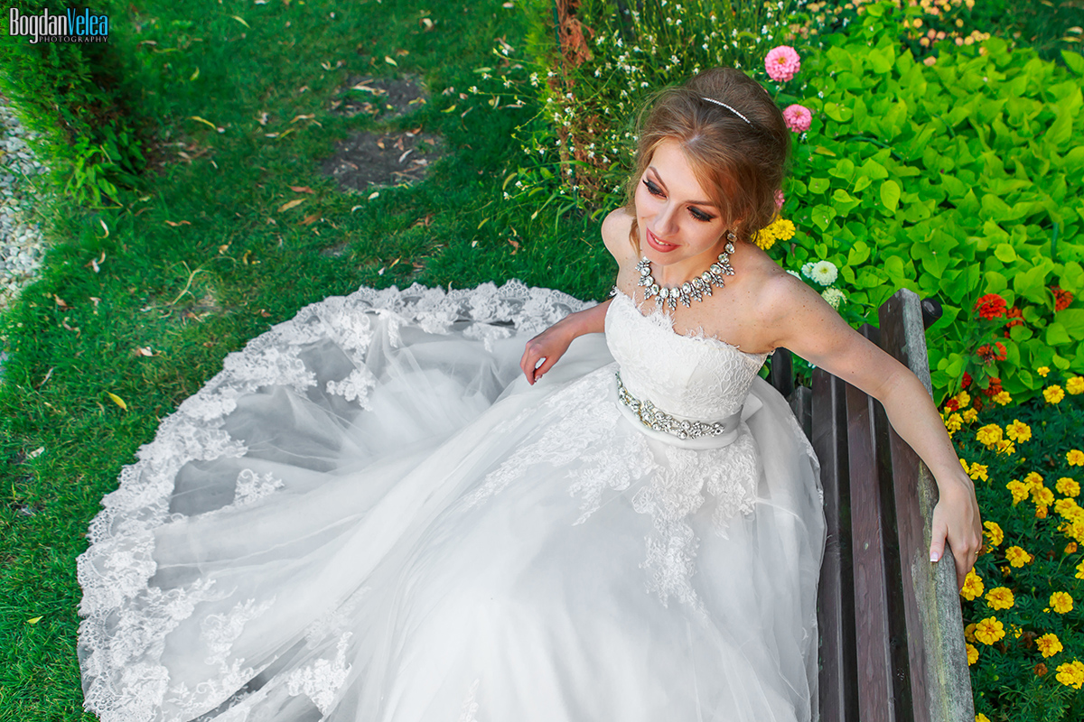 monica-si-cristi-after-wedding-38