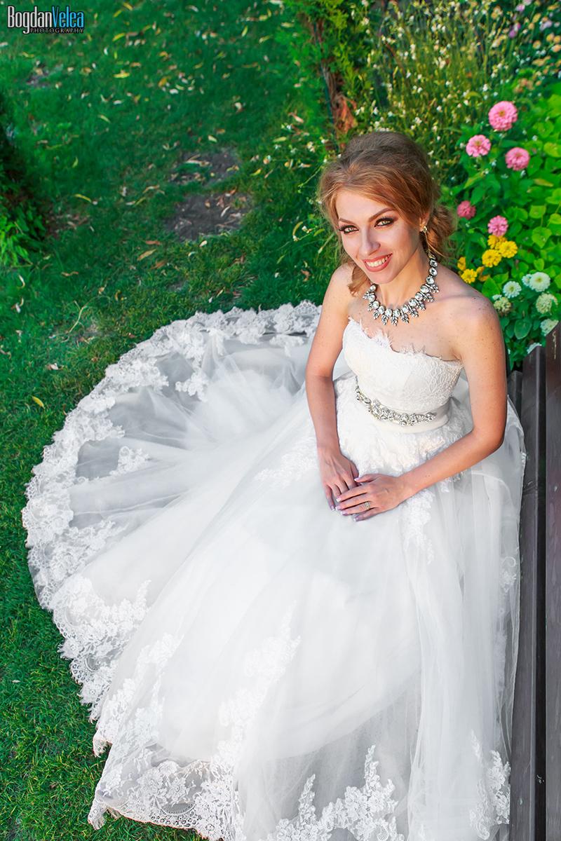 monica-si-cristi-after-wedding-39