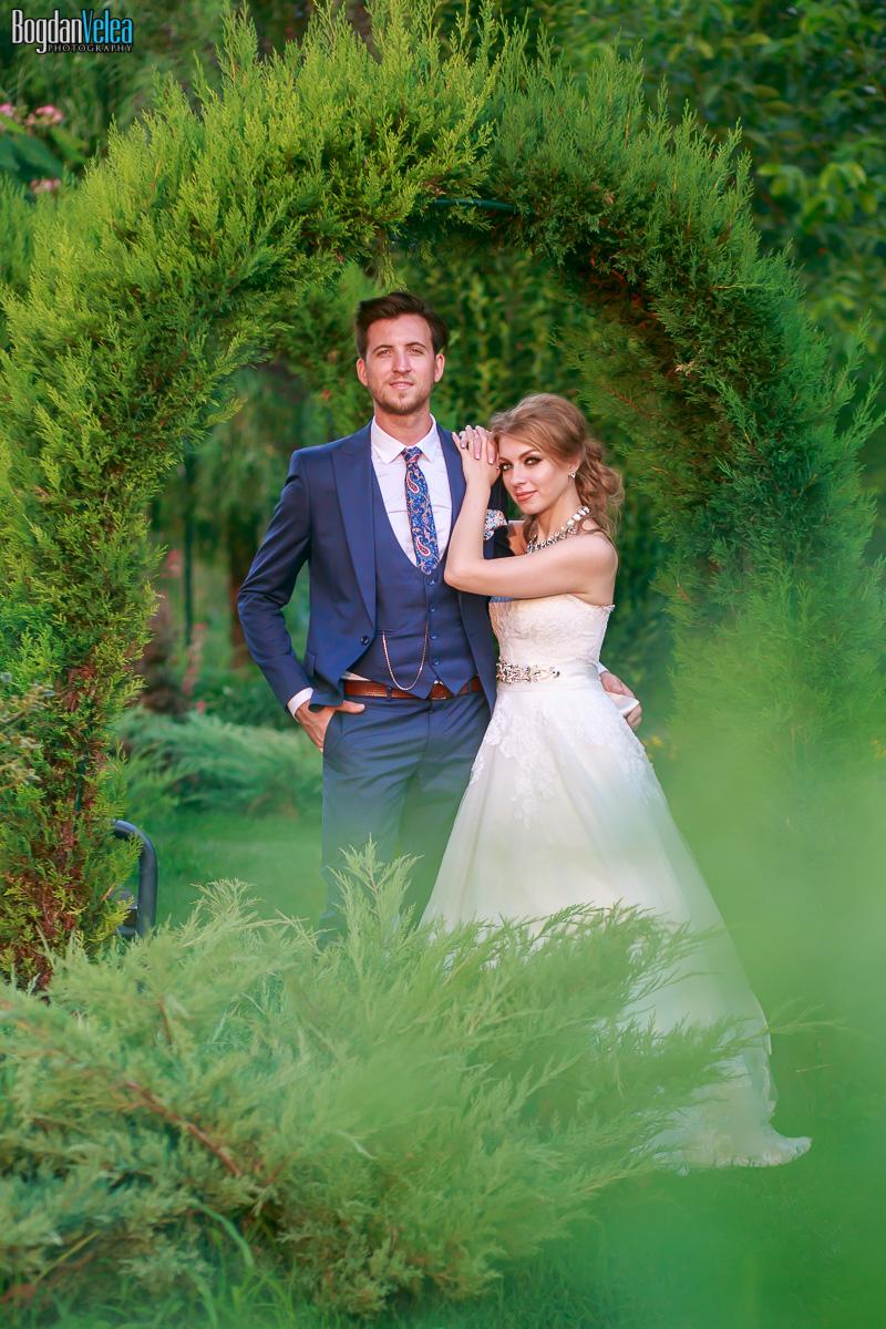 monica-si-cristi-after-wedding-40