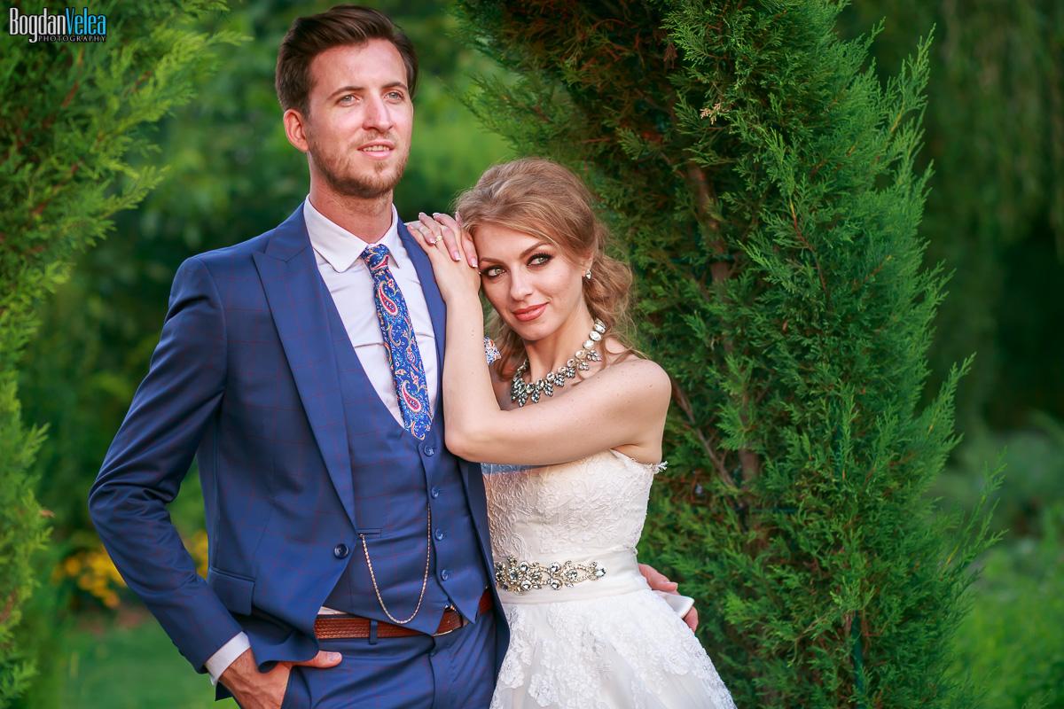 monica-si-cristi-after-wedding-41