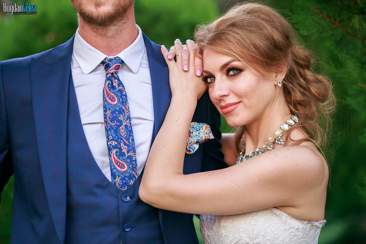 monica-si-cristi-after-wedding-42
