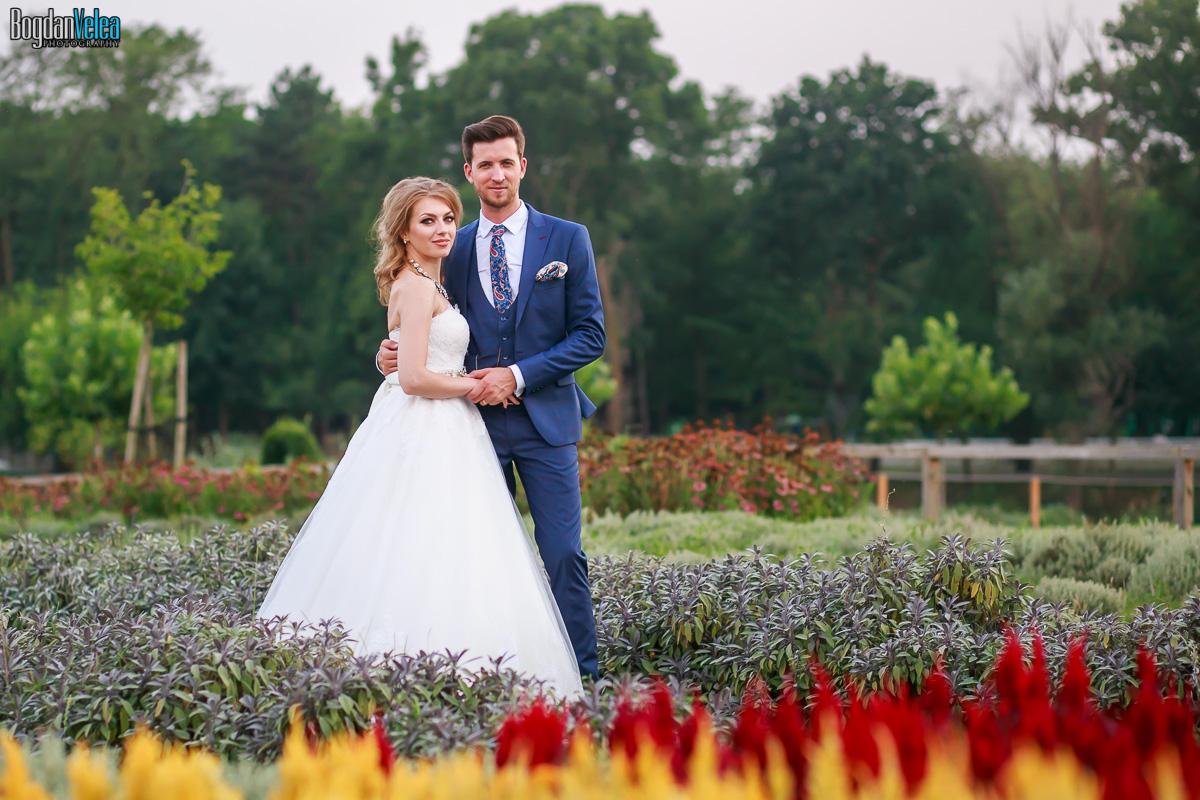 monica-si-cristi-after-wedding-43