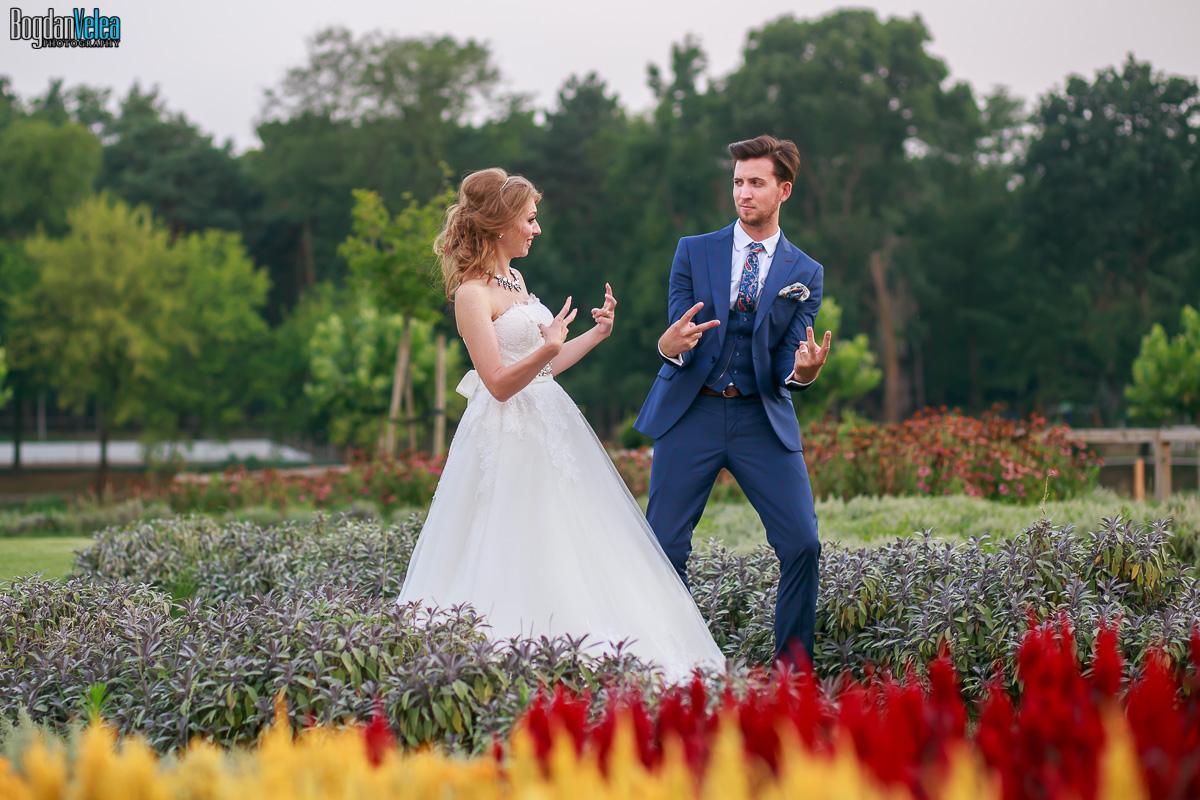 monica-si-cristi-after-wedding-44