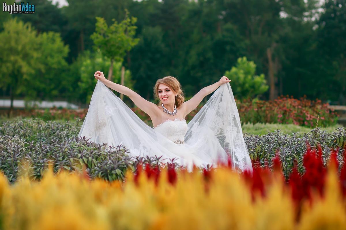 monica-si-cristi-after-wedding-47