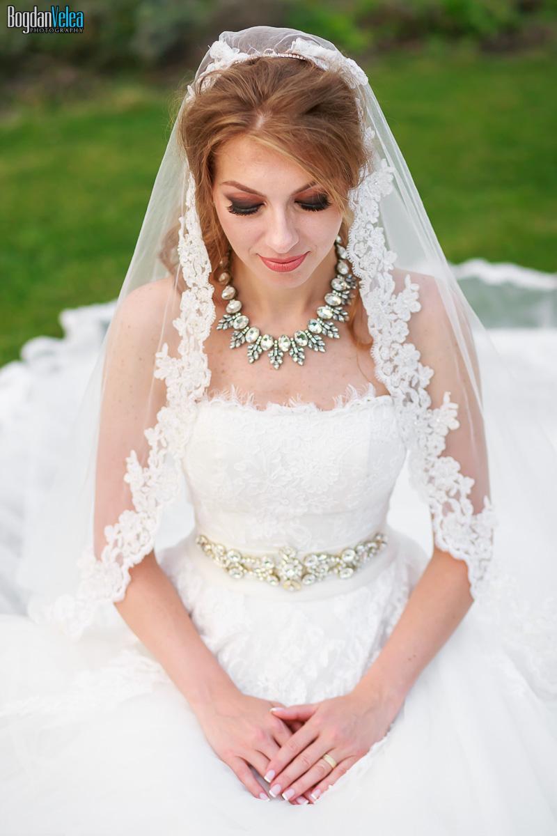 monica-si-cristi-after-wedding-48