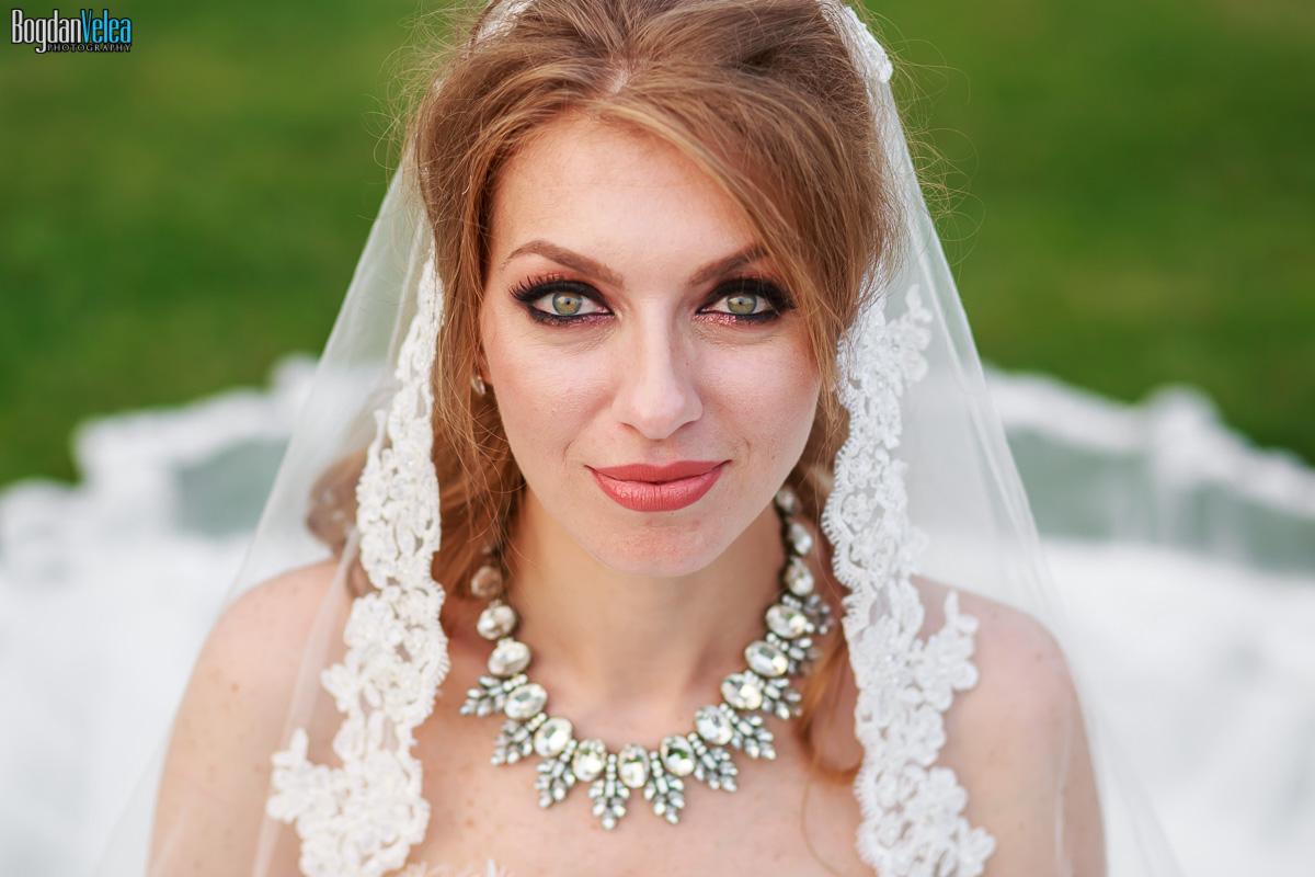 monica-si-cristi-after-wedding-49