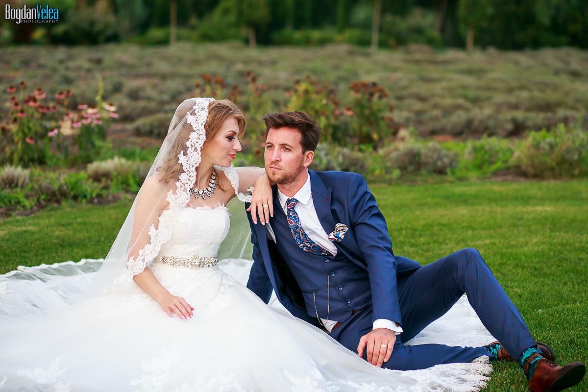 monica-si-cristi-after-wedding-50