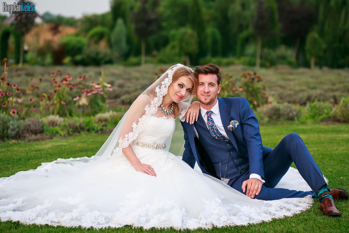 monica-si-cristi-after-wedding-51