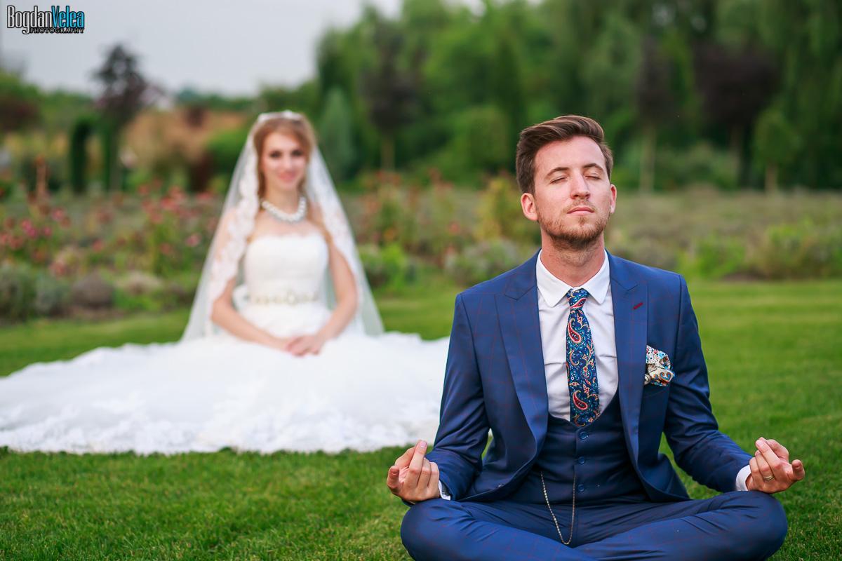 monica-si-cristi-after-wedding-52