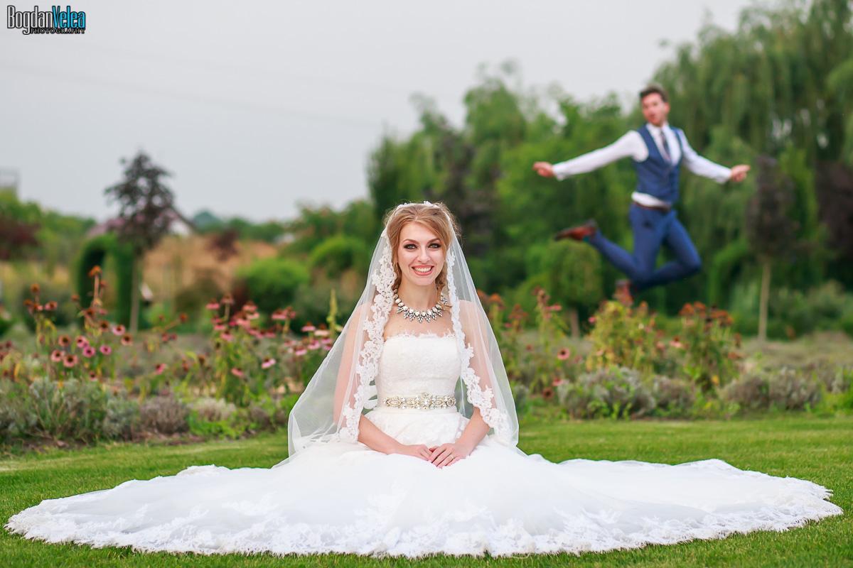 monica-si-cristi-after-wedding-53
