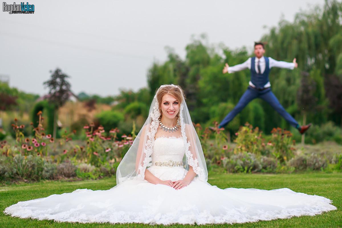 monica-si-cristi-after-wedding-54