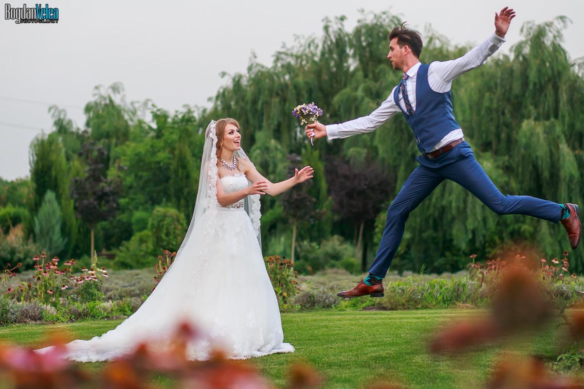 monica-si-cristi-after-wedding-55