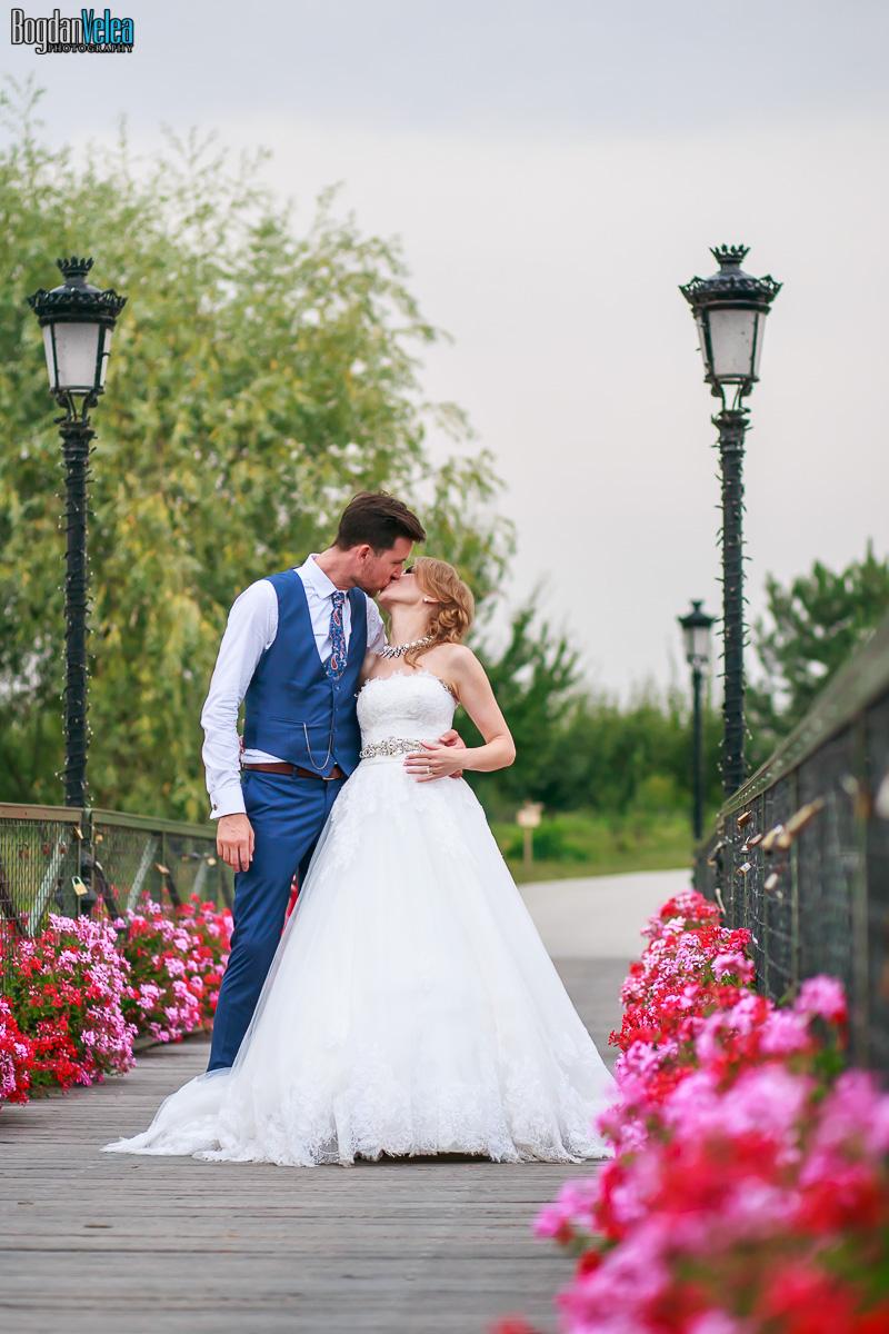 monica-si-cristi-after-wedding-56