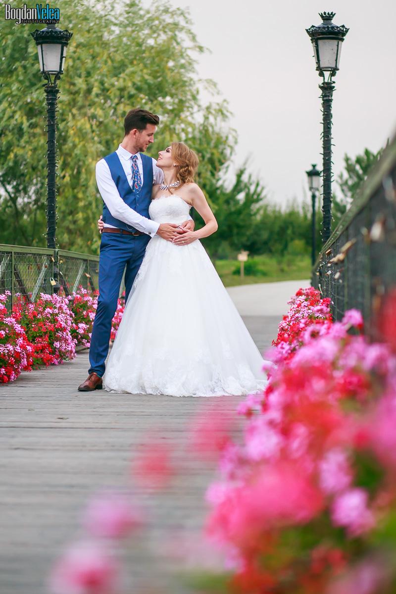 monica-si-cristi-after-wedding-57