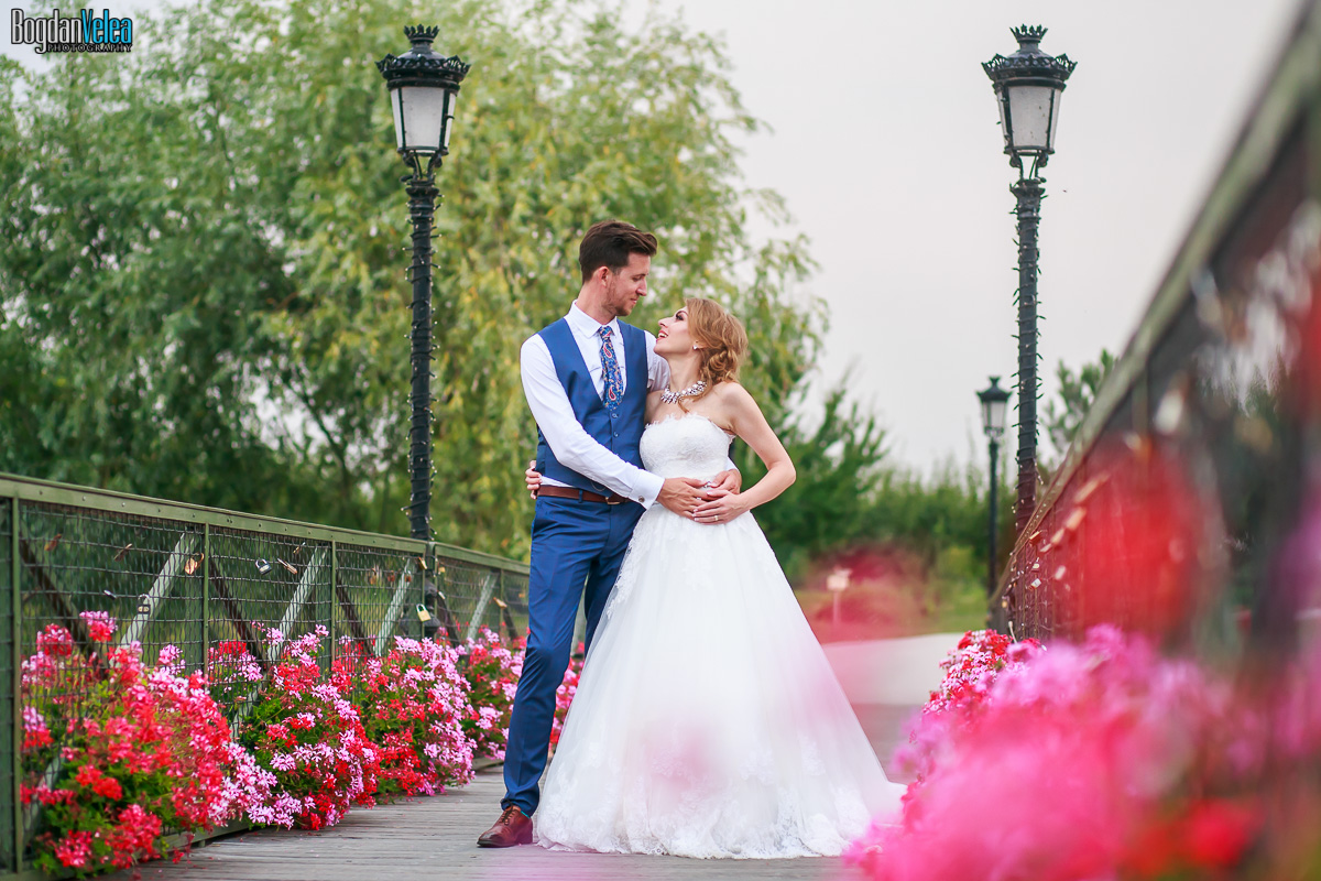 monica-si-cristi-after-wedding-58
