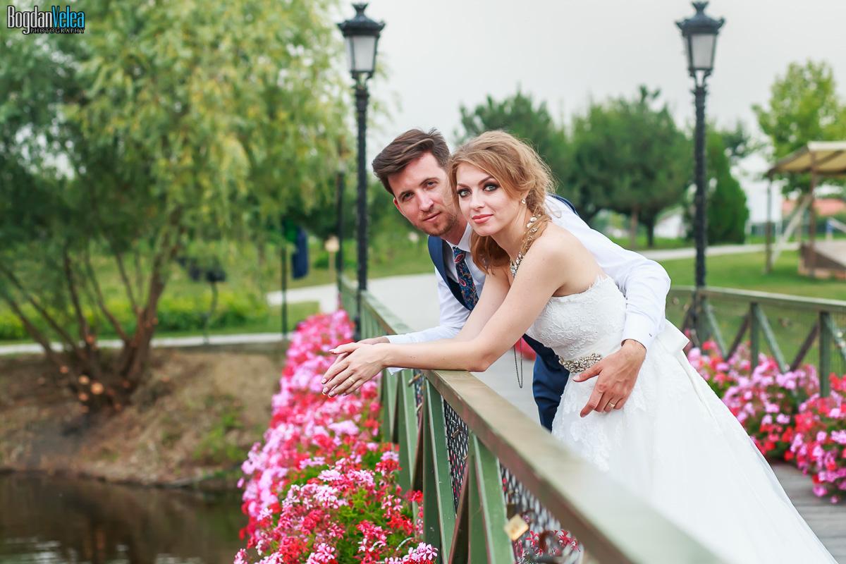 monica-si-cristi-after-wedding-59