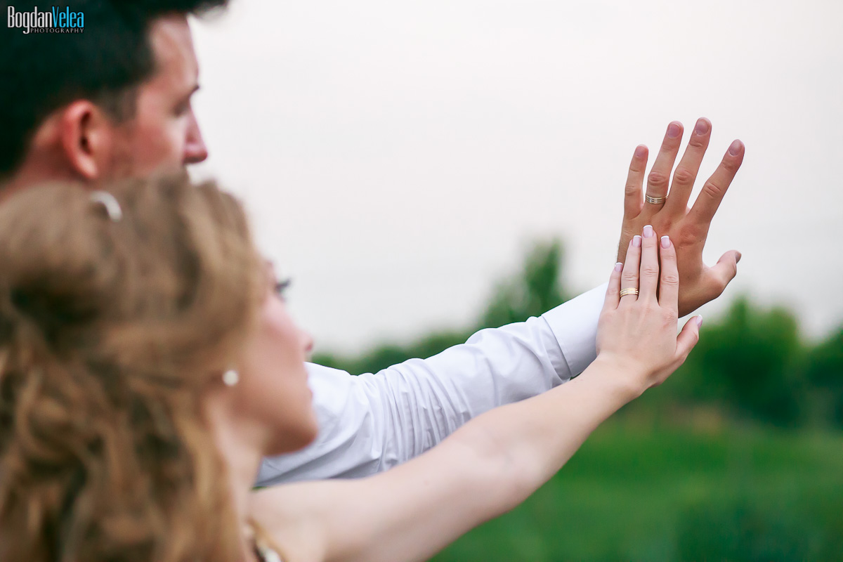 monica-si-cristi-after-wedding-60