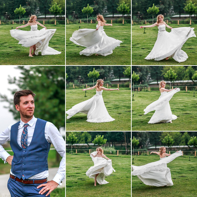 monica-si-cristi-after-wedding-61