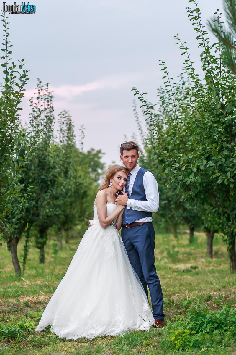 monica-si-cristi-after-wedding-62