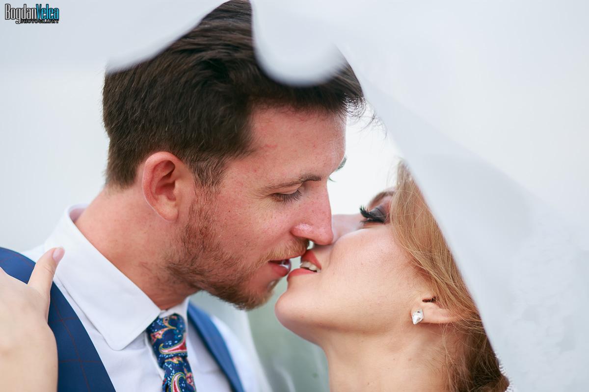 monica-si-cristi-after-wedding-63