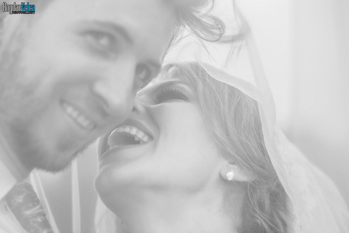 monica-si-cristi-after-wedding-64