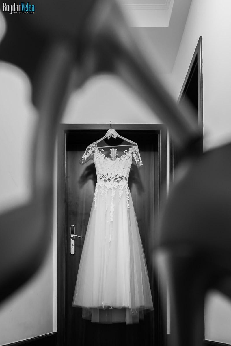 nunta-irina-si-mihai-004