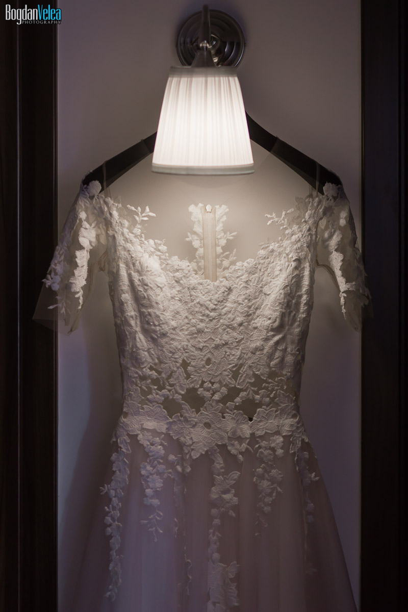 nunta-irina-si-mihai-039