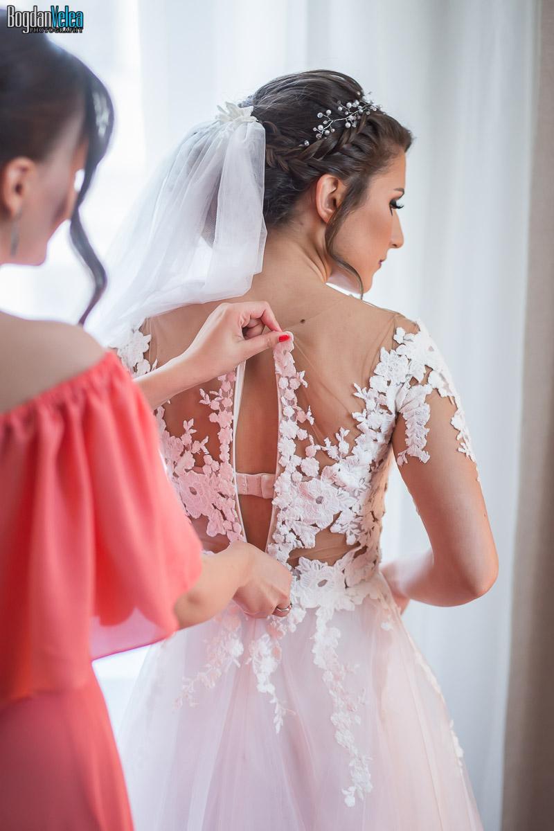 nunta-irina-si-mihai-040