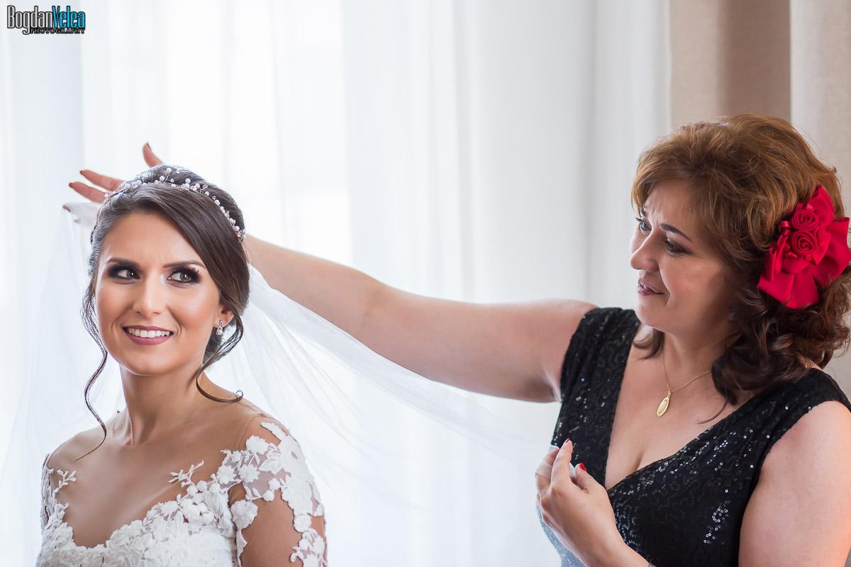 nunta-irina-si-mihai-048