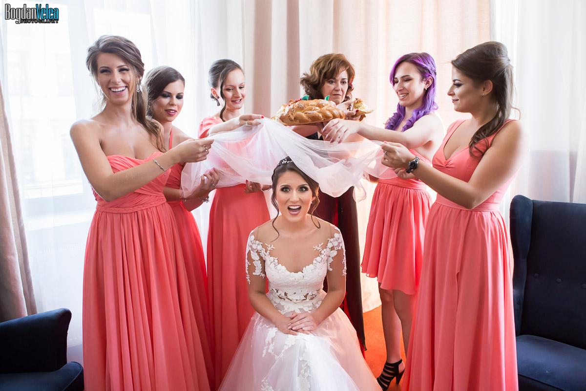 nunta-irina-si-mihai-053