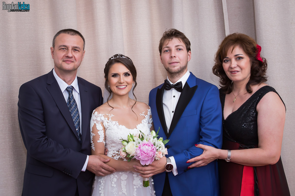 nunta-irina-si-mihai-065