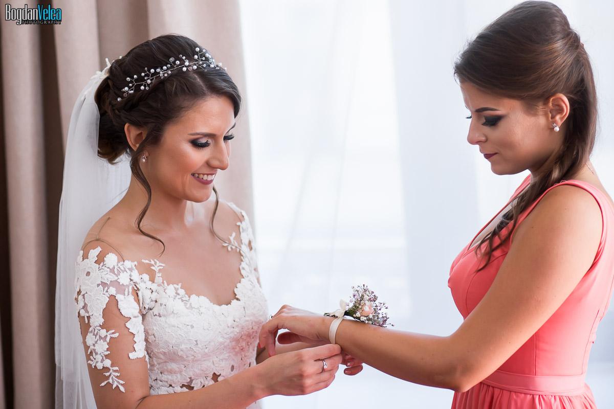 nunta-irina-si-mihai-074