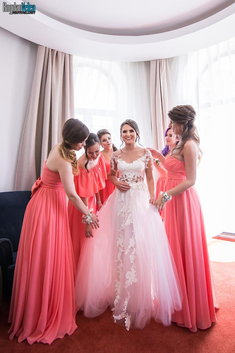 nunta-irina-si-mihai-075