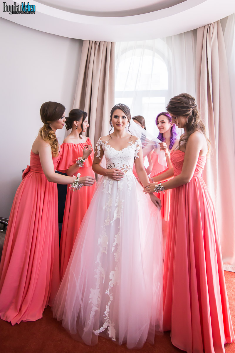 nunta-irina-si-mihai-077