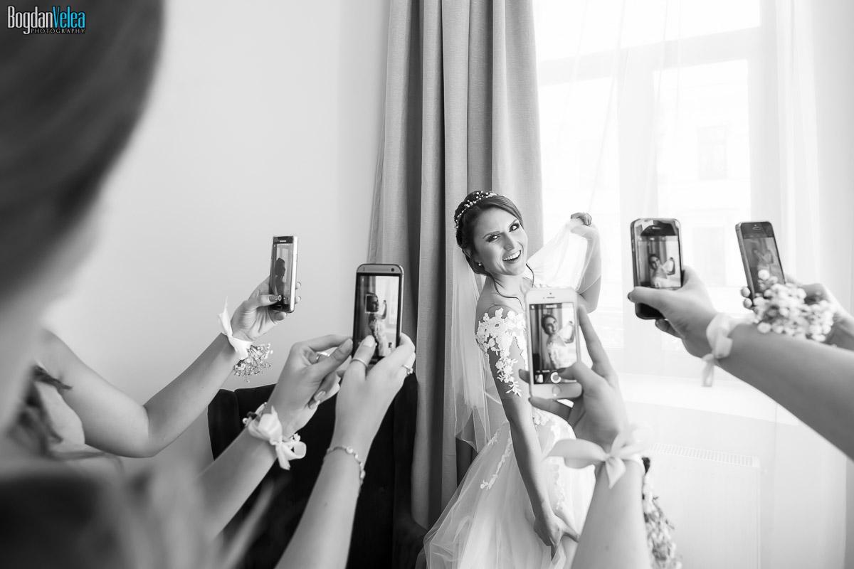 nunta-irina-si-mihai-083