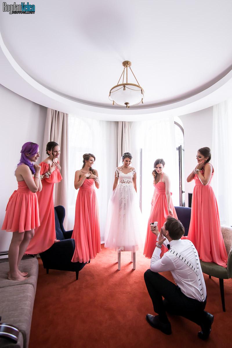 nunta-irina-si-mihai-086