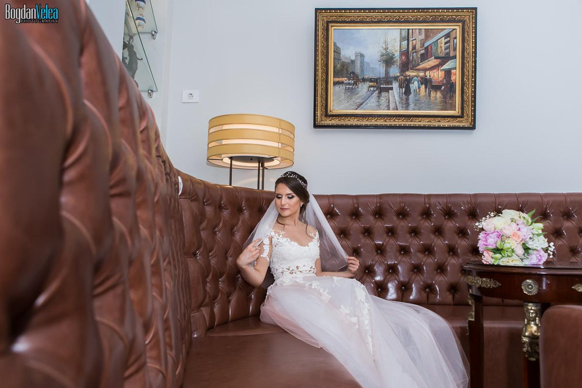 nunta-irina-si-mihai-096