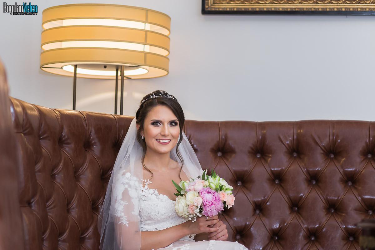 nunta-irina-si-mihai-097